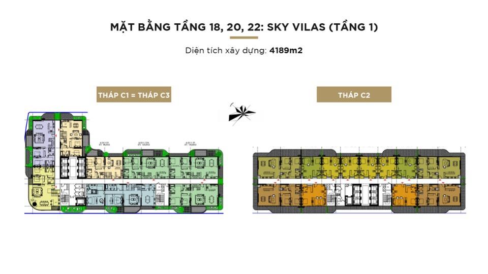 Mat bang tang 18 20 22 sky vilas