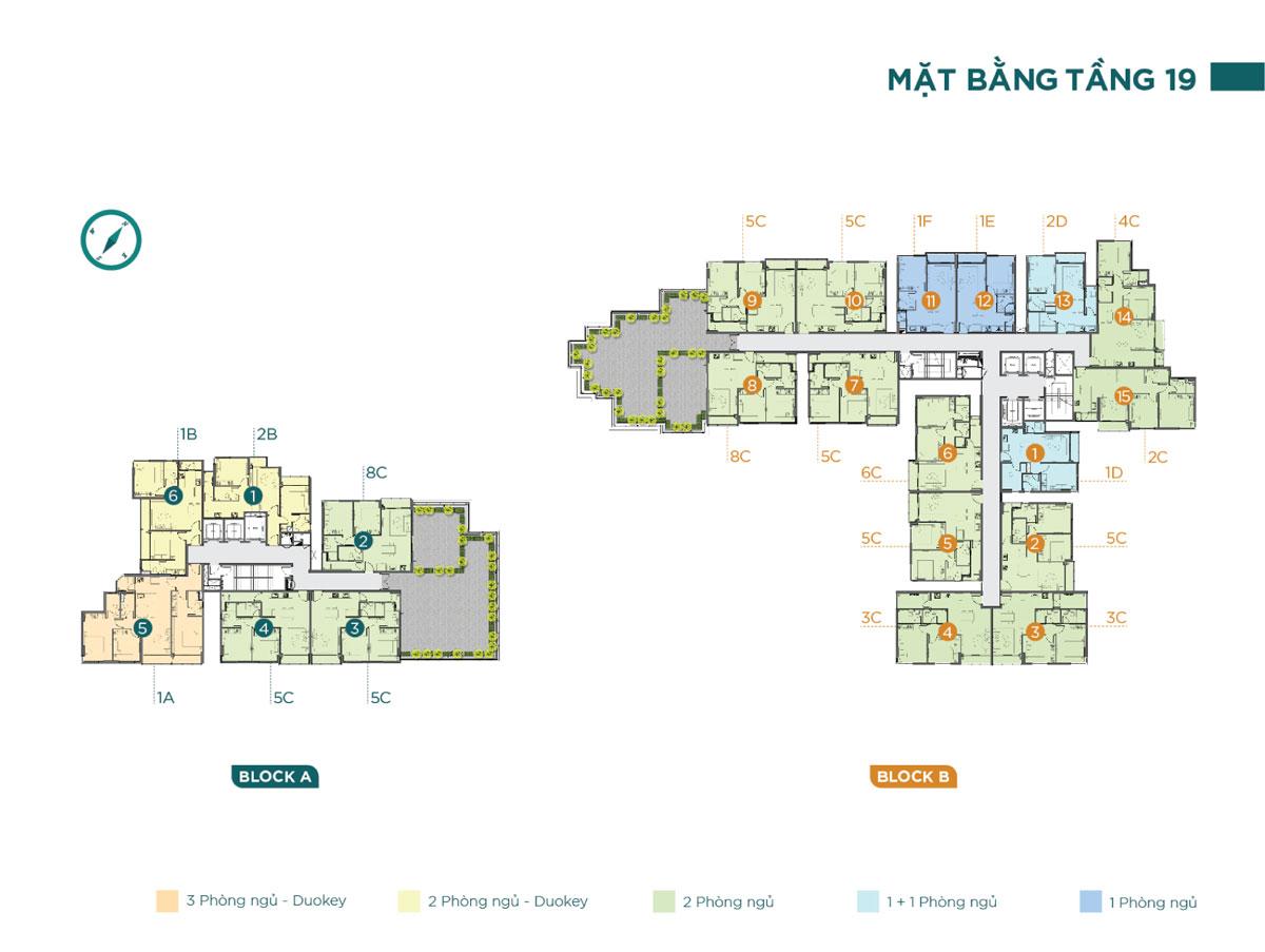 mat-bang-tang-19-du-an-dlusso-quan-2