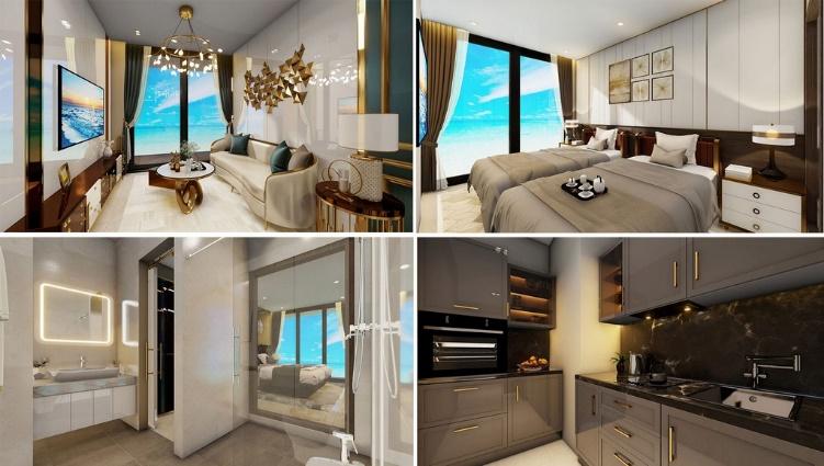 can-ho-mau-takashi-ocean-suite