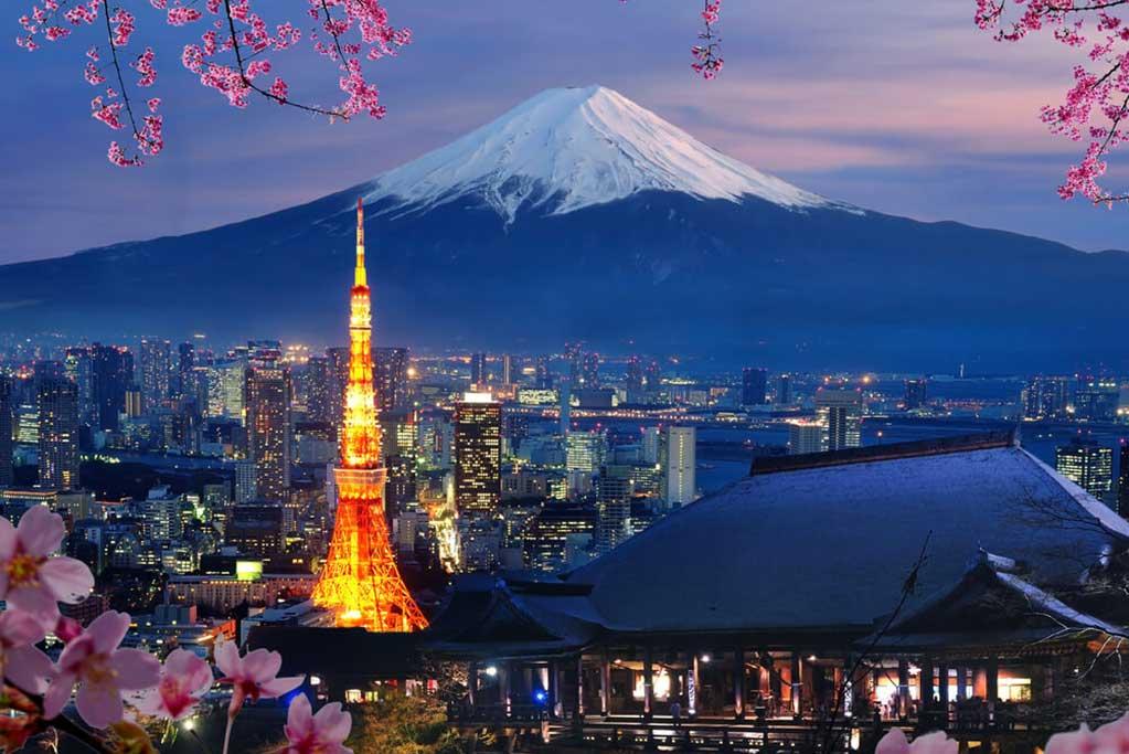 thanh-pho-Tokyo-takashi